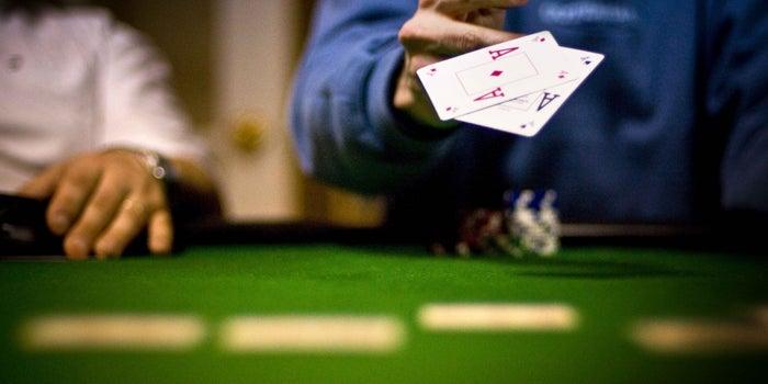 Casino Pa Nett 2 Page 3